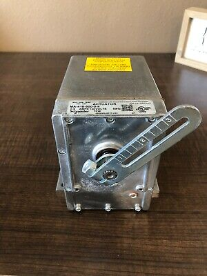 Schneider  Electric MA-418-500-0-4