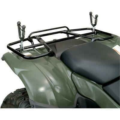 Moose Racing Axis Double Gun Rack 3518-0046
