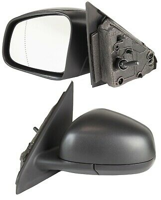 NEW GENUINE SMART FORFOUR 454 MIRROR TURN SINGNAL INDICATOR REPEATER LEFT N//S