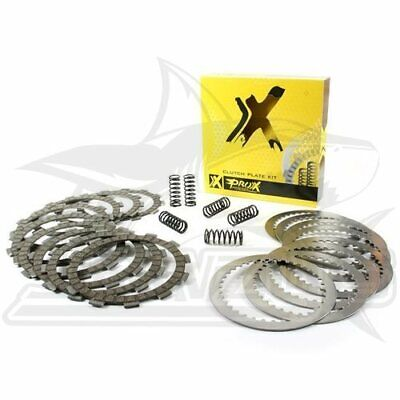 ProX Clutch Pack Kit 16.CPS33092