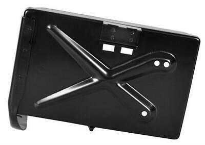 BATTERY TRAY ASSEMBLY Fits 1954-1955 Ford F100 Battery Tray 22783RG Goodmark