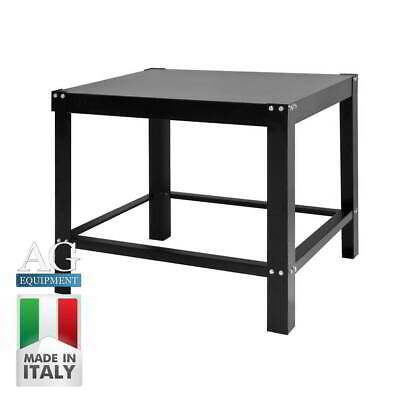 AG Stand for Commercial 6  & 66 Series Electric Deck Ovens - Italian Made AG