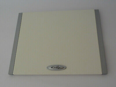 Oakley Womens Tray Display 97-180 rare collector special