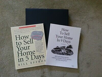 Lot of Real Estate Investing Books and Courses.  Check it out!