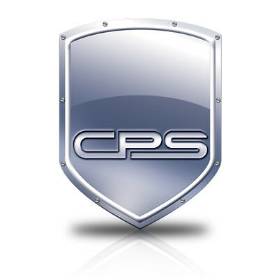 CPS 3 years Digital Camera Warranty Accidental- for Canon 5D Mark iii