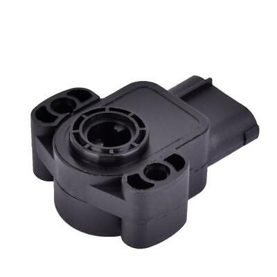ACDelco 18E124 Professional Front Driver Side Drum Brake Wheel Cylinder