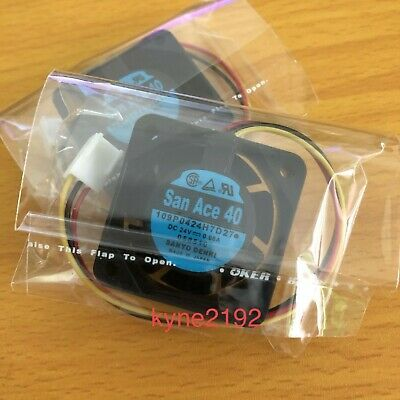 MODEL 1442742  Graphics card cooling fan DC12V   0.08A  2Pin