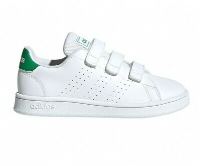 adidas scarpe stan smith strappi