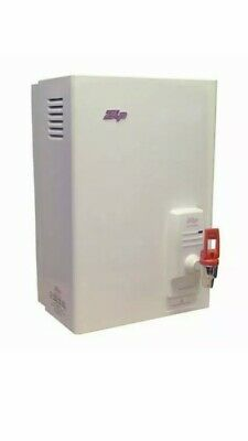 ZIP Hydroboil HS005 Wall Mounted Beverage Boiler - 5.0 Ltr - 2.2kW - BRAND NEW