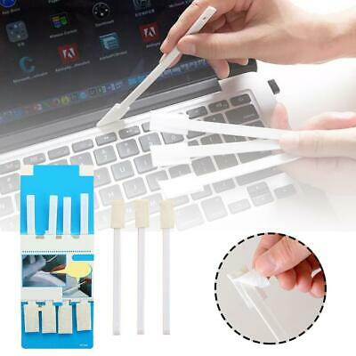 7PCS Keyboard Toilet Door Window Gap-cleaning Brush Cleaning Brush Home Travel