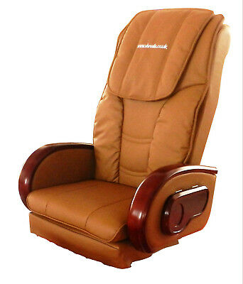 Spa Pedicure Chairs Massage  TOP  ANKHANG MODEL FOR REPLACEMENT