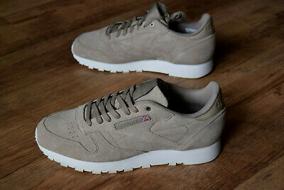 Reebok Classic Leather Mcc 40 41 42 42,5 43 44 44,5 CM9607 Suede Club 85 CL