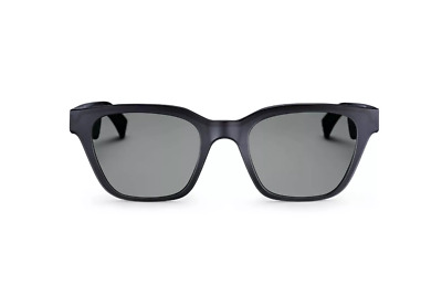 Bose Frames Alto Audio Sunglasses with Bluetooth Connectivity