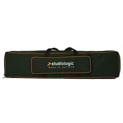 0147554 1268561 STUDIOLOGIC,SOFT CASE Size B (SL88 ; GRAND ; NUMA CONCERT)