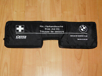 BMW First Aid Kit 8 270 015