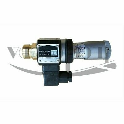 JCS-02N Hydraulic Pressure Switch apply to 02NLPressure Relay Tool
