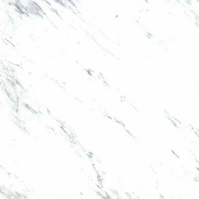 Smoke Cake Colorful Smoke Effect Round Stage Show Photography Props Aid Toys yu