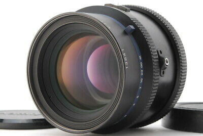 [EXC+++++] MAMIYA SEKOR Z 150mm F/3.5 for RZ67 PRO PROII From Japan #FJA