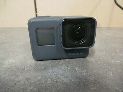 gopro hero 5 black édition ( occasion )