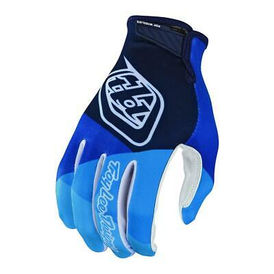Troy Lee Designs Handschuhe Air Jet - Navy/Ocean