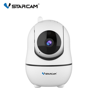 VStarcam G45S 1080P FHD Wireless Security Camera Two Way audio Wifi Baby Monitor