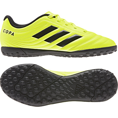 Details about Adidas Soccer Futsal Shoes Turf Football Training Men Nemeziz Tango 18.4 DB2264
