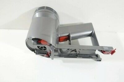 Dyson ( Filter  Body only )  For V7 Trigger Cordless Vacuum Cleaner (7104)