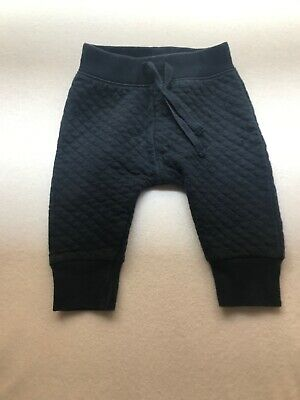 Country Road Baby Boys Size 00 Quilted Pants