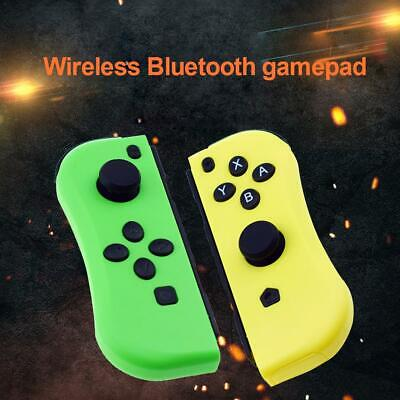 Wireless Pro Game Controller for Nintendo Switch NS Console Gamepad Joy Pad