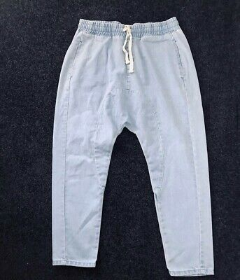 Seed Teen Jeans - Size 16