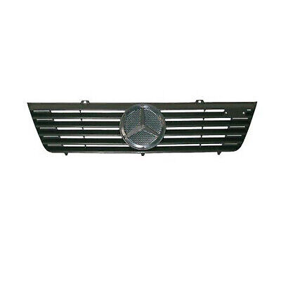 GRIGLIA ANTERIORE MERCEDES SPRINTER 1995-2000 TOP QUALITY