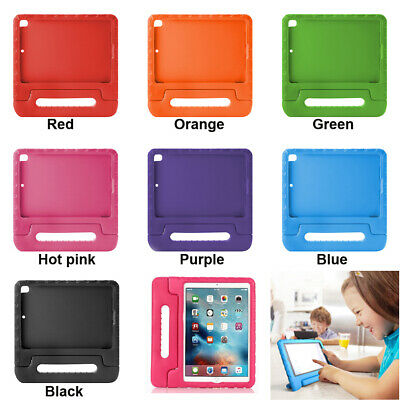 "Kid EVA ShockProof Heavy Duty Case Cover For 2019 New iPad 10.2"" iPad 7th Gen AU"