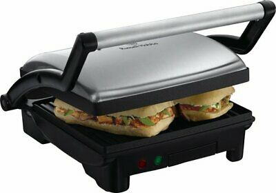 Russell Hobbs 17888-56 Contact grill barbecue et grill