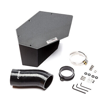 COBB Tuning Air Box For Mazda 3 MPS 10-13 (Mazdaspeed)