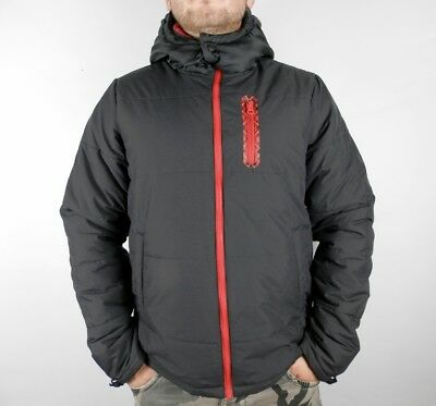 ADIDAS HERREN SKIJACKE Winter Jacke Jacket Outdoor Parka