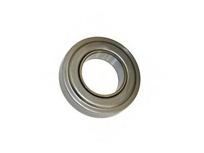 NSK Clutch Release Bearing For All ORC Twin Plate Clutches