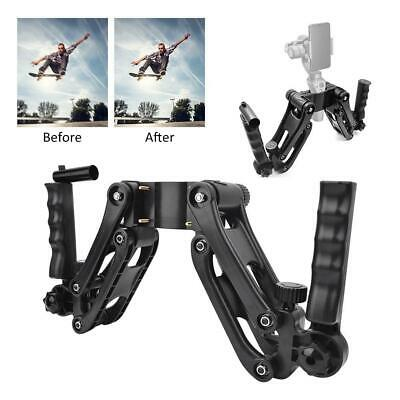 STARTRC 4 Axis Gimbal Stabilizer Handle Grip Accessory for DJI Ronin S OSMO