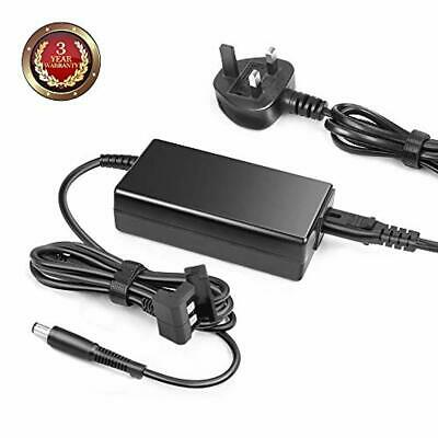 TAIFU 17.4V 2-Channel Charger and One Remote Control Charger Adapter Power Suppl