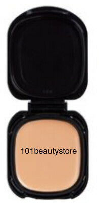 SHISEIDO The Makeup Hydro-Liquid Foundation SPF17 Refill 0.42oz *PLEASE READ*