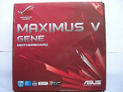 ASUS I/O IO SHIELD BACKPLATE ASUS P5NT-Deluxe