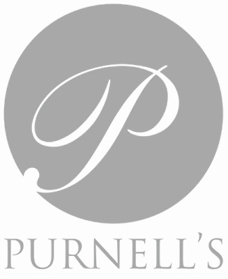 Purnell's Birmingham Fine Dining, Gift Voucher, Fast Delivery, Rrp: £200 - 10%