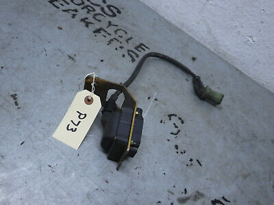 Piaggio X8 250ie Ignition coil P73