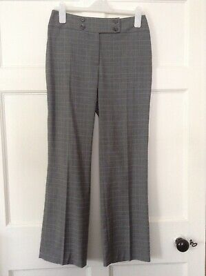 REDUCED Ladies Trousers - Generous Size 10 Country Casuals