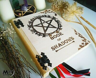 Book of Shadows, witchcraft, wicca pagan, spells, witch, grimorio