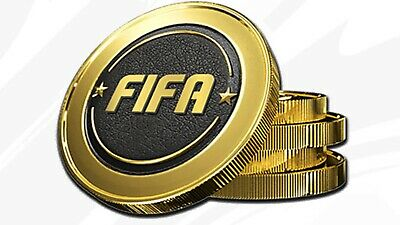 Fifa 20 Xbox One - 10k FUT Coins (Read Description)