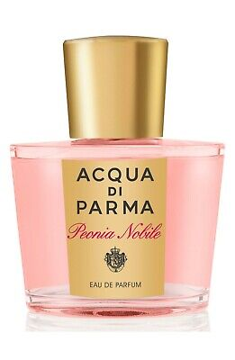 Acqua Di Parma PEONIA NOBILE EDP Women Perfume Miniature 5 ml 0.16 fl. oz