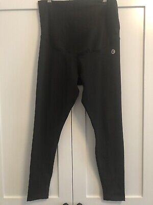 Active Truth Maternity Leggings. Large. Perfect Condition.