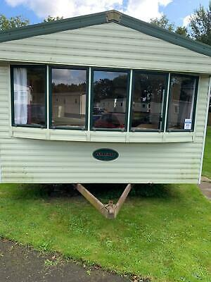 Willerby Westmorland 35X12 3 Bed Free Delivery Up To 50 Miles