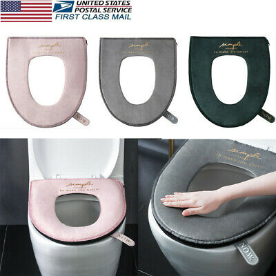 Groovy Soft Toilet Seat Tightening Kit With Plastic Hinges Soft Gmtry Best Dining Table And Chair Ideas Images Gmtryco