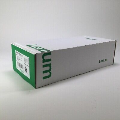 Schneider Electric BMH0702T26A1A Servo Motor BMH 8000 rpm 70mm New NFP Sealed